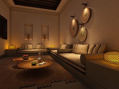 Al Bait Hotel