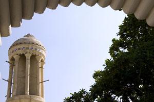 Majlis Al Midfa Museum