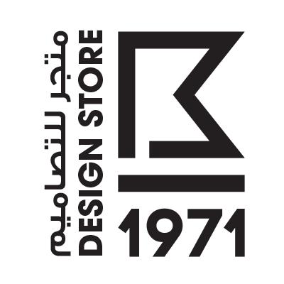 1971 - Design Store