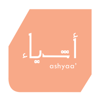 Ashya'a