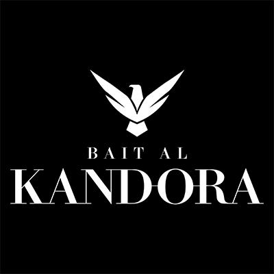 Bait Al Kandora