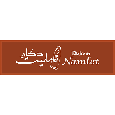 Dukan Namlet