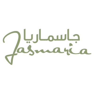JasMaria