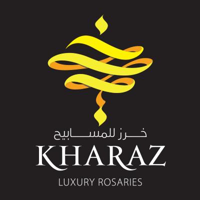 Kharaz