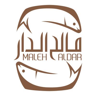 Maleh AlDar