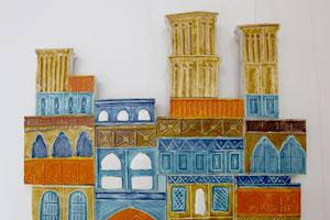 Ceramics House