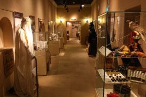 متحف الشارقة للتراث